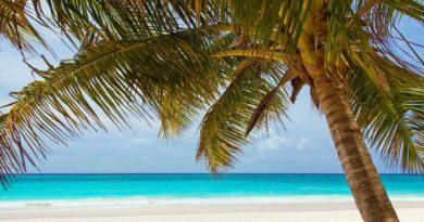 Sujuku island: an emerging tourist destination