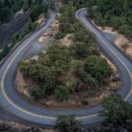 Construction Of New Highway Completed In LA