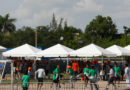 Citing Coronavirus, Judge Orders Efforts to Release Migrant Children