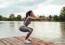 7-Day Squat Challenge to Sculpt Your Butt and Legs – Fitwirr