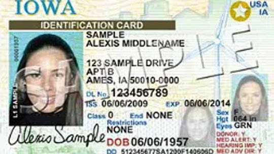 Travelers get a break: Real ID deadline being pushed back due to the coronavirus