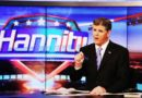 "Hannity claims he's ""never called the virus a hoax"" 9 days after decrying Democrats' ""new hoax"""