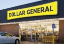 Dollar General to hire 50,000 employees to meet demand during coronavirus crisis