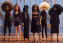 Meet the Black History Month Barbies dressed by 'Queen & Slim' designer