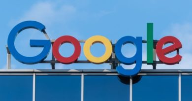 Google is giving $800 million to support business through COVID-19