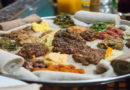 Ethiopia for the Foodie