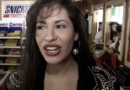 25 years after her death, singer Selena inspires fans across the US to pursue their dreams