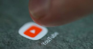 Netflix, YouTube, and Amazon Prime Video say they will reduce their streaming quality in EU to reduce traffic on the network, as millions are confined at home