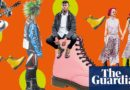 Carpe DM: 60 years of the Dr Martens boot – fashion's subversive smash hit