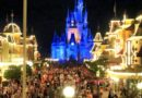 When will Disney World and Disneyland reopen? One analyst predicts it may not be until 2021