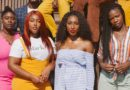 """Meet Some Of The Powerhouse Women Creating """"Brave Spaces"""" For Multicultural Creatives"""