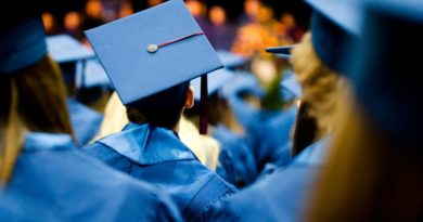 High Schoolers & College Students May Not Be Eligible For Stimulus Checks