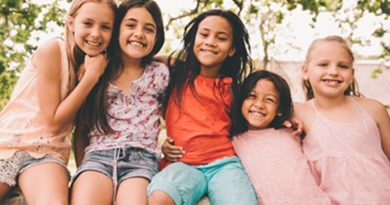 9 Things to Know About Girls With ADHD