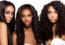 How Coronavirus Has Affected The Black Hair Business