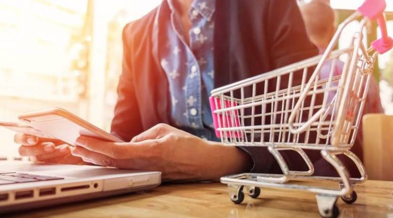 Trends that will Characterize the eCommerce Industry in 2020 and Beyond
