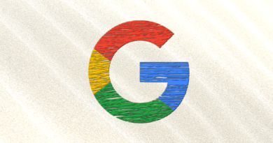 Google now lets retailers list products for free on its Shopping tab