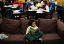 Children's Discovery Museum Offers Free Educational Programming for Kids