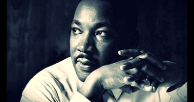 The Source Magazine Remembers The Legacy Of Dr. MLK Jr. 52 Years After His Assassination