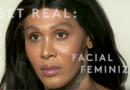 Watch One Woman's Powerful Transformation Through Facial Feminization Surgery
