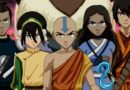 Avatar: The Last Airbender is one of the greatest TV shows ever made. Now it's on Netflix.