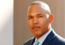William & Mary's First African American Dean to Take the Helm in an Unprecedented Time