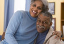 AARP Teamed Up With NNPA To Provide Older African Americans With Resources On How To Combat COVID-19