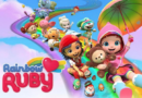 XUMO Launches FREE Kids TV Channel with 40+ Series