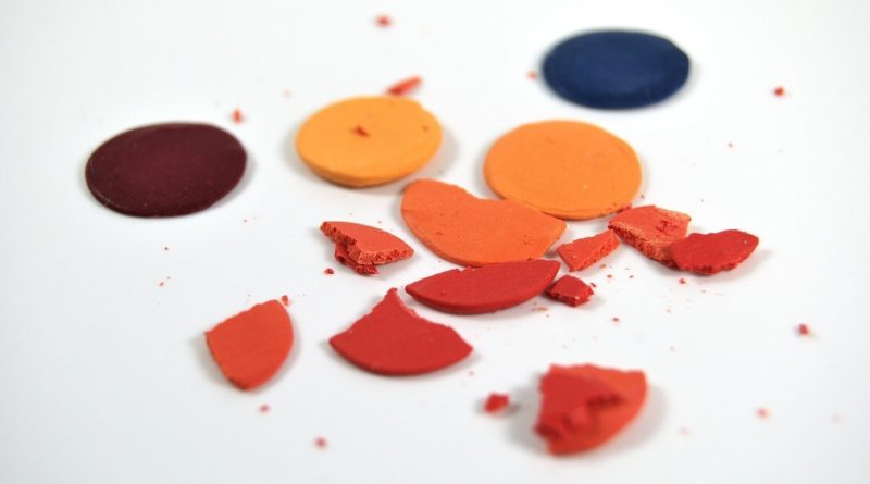 Avoid These 10 Sculpey Mistakes (and other clays, too!)