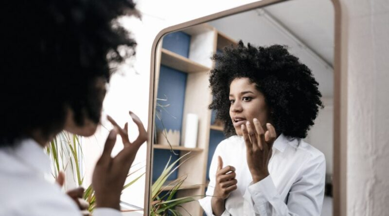 Aveeno Launches Skin Health Startup Accelerator For Black Female Entrepreneurs